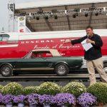 2016 Collector Car Experience a Success
