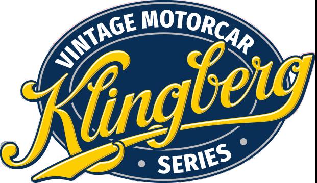 Klingberg Vintage Motorcar Series