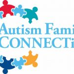 June Program Focus: Autism