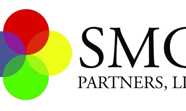SMC Partners