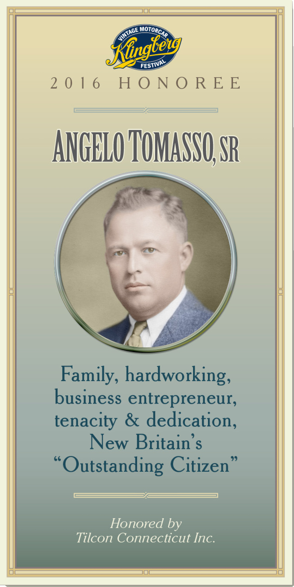 honor-angelo-tomasso-sr