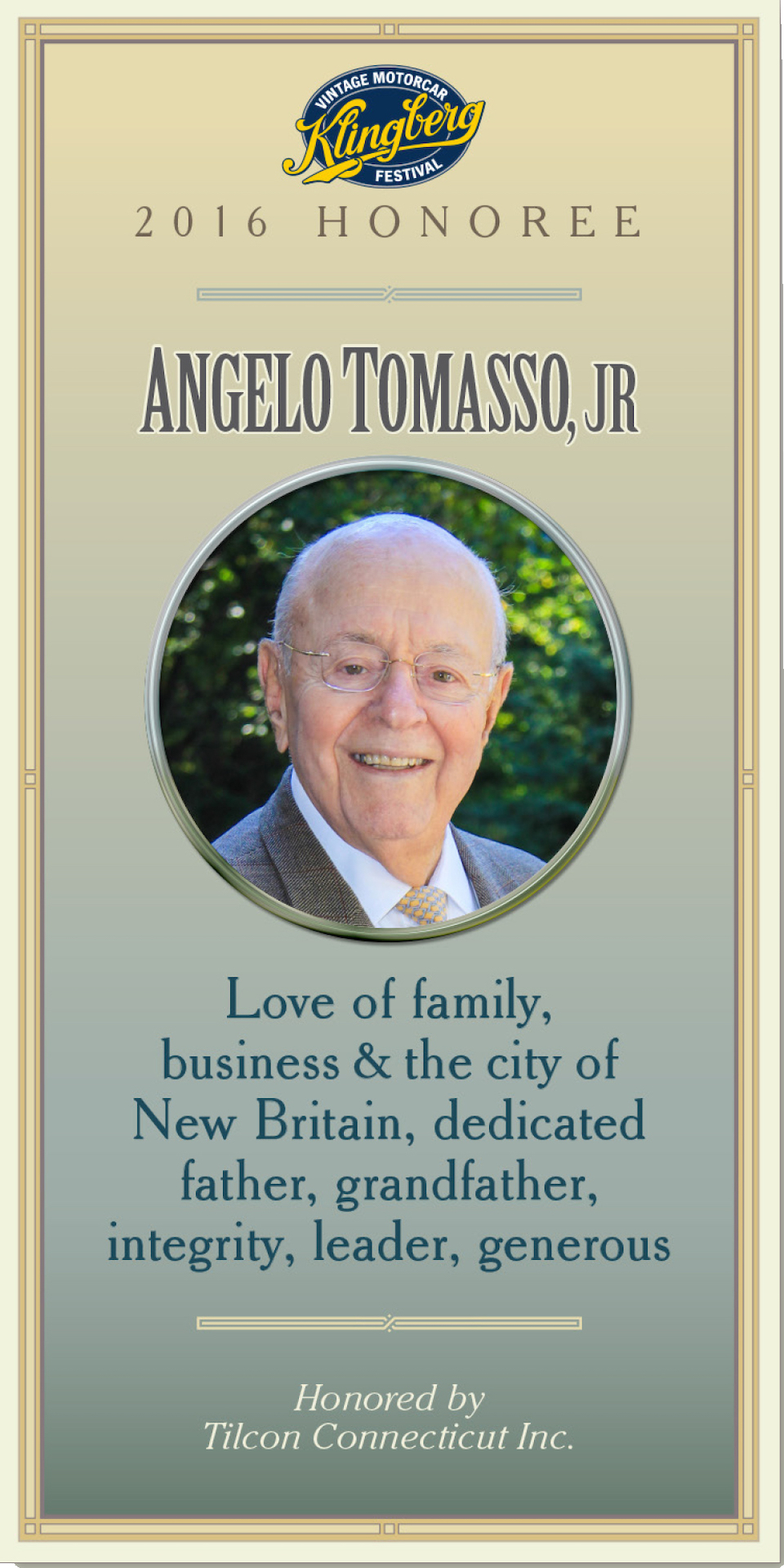 honor-angelo-tomasso