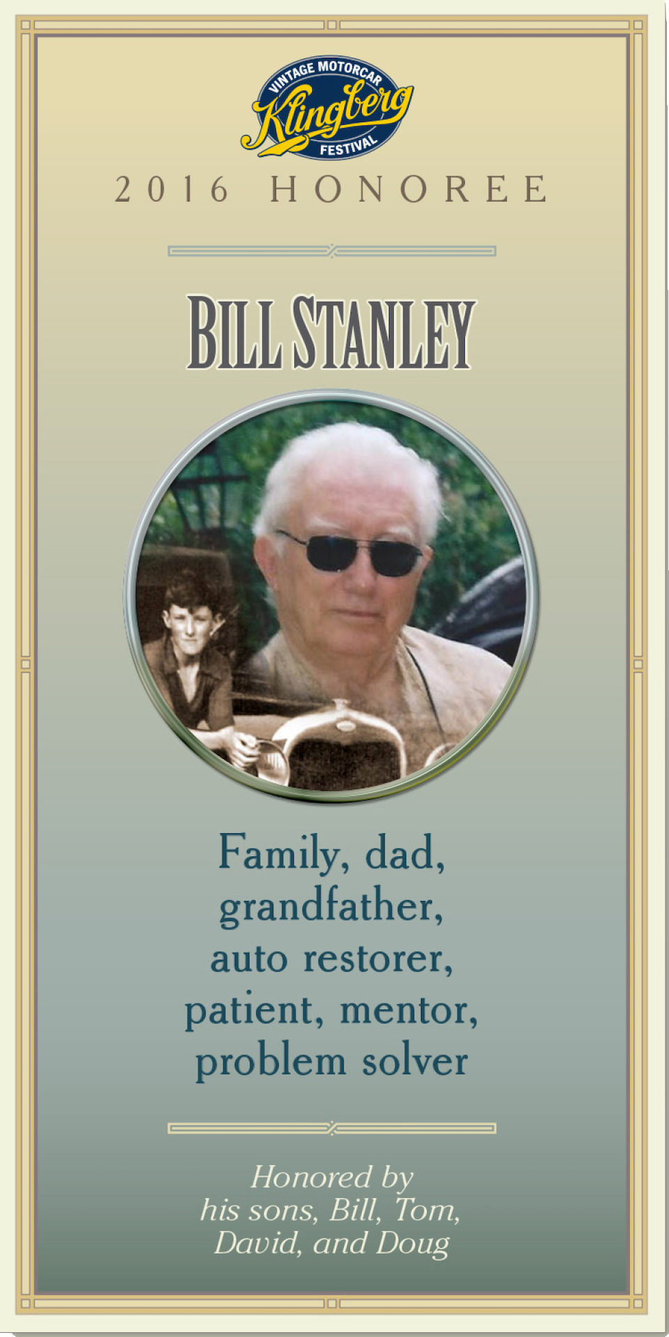 honor-bill-stanley