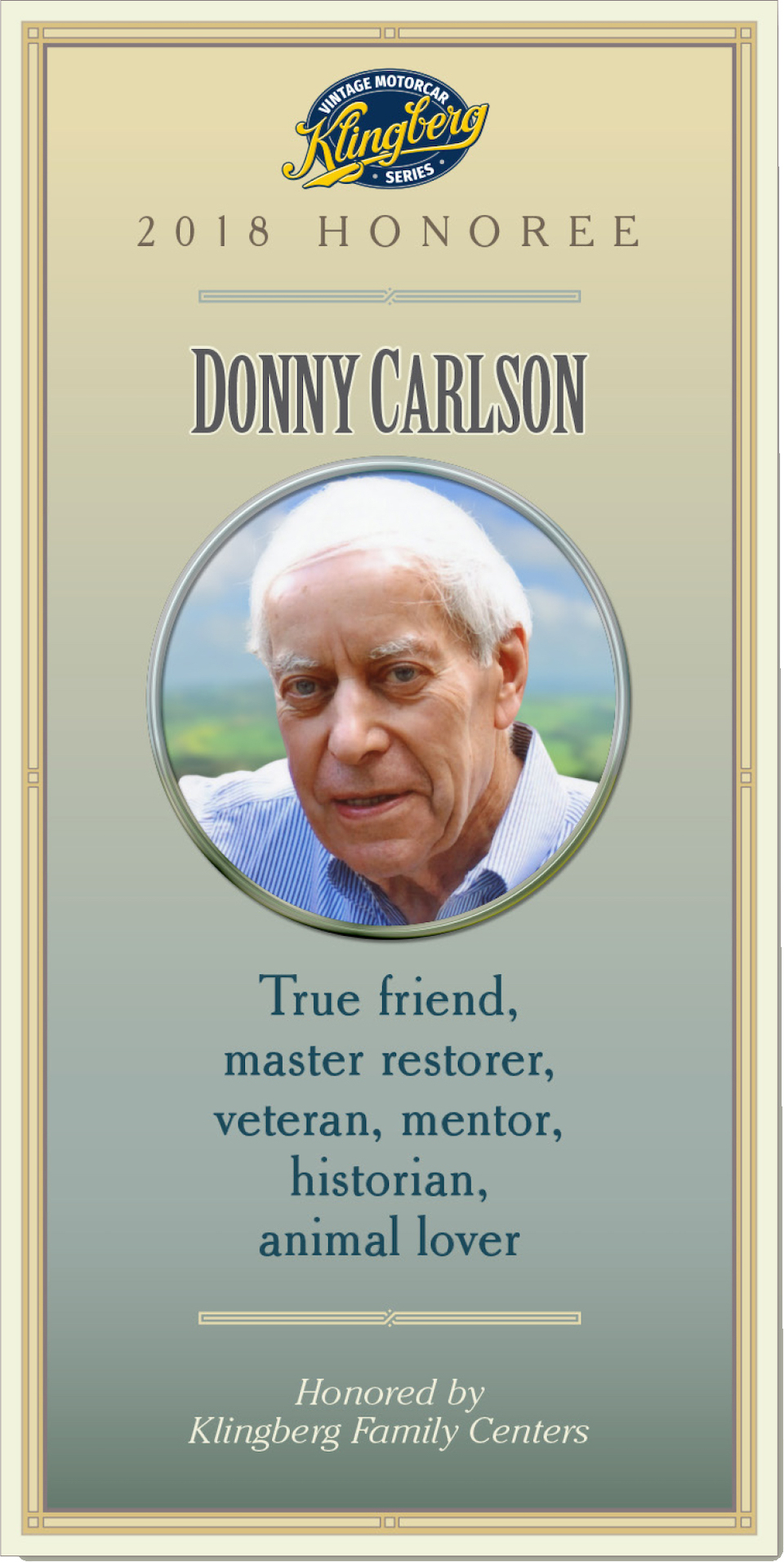 honor-donny-carlson