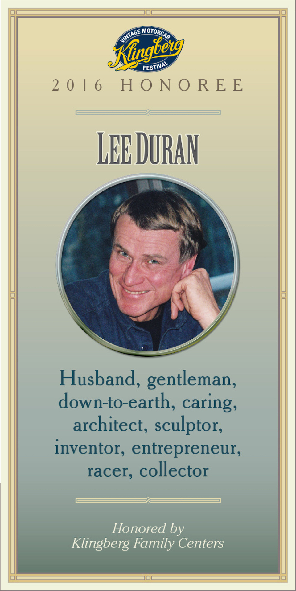 honor-lee-duran