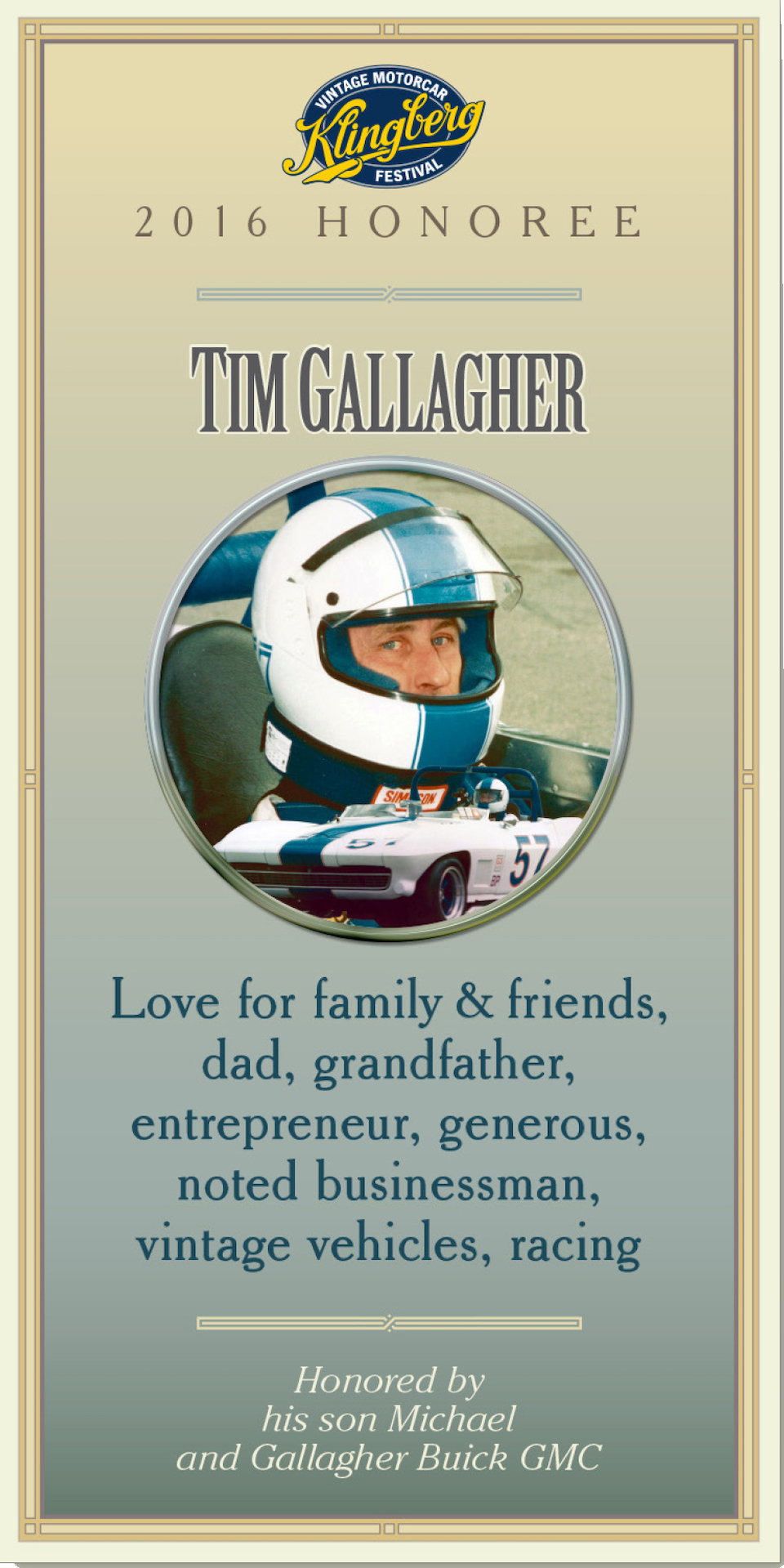 honor-tim-gallagher