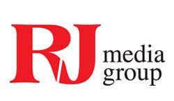 RJ Media Group