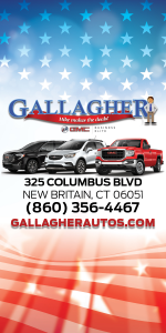Gallagher Buick GMC
