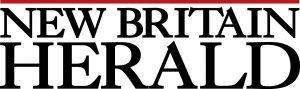 New Britain Herald