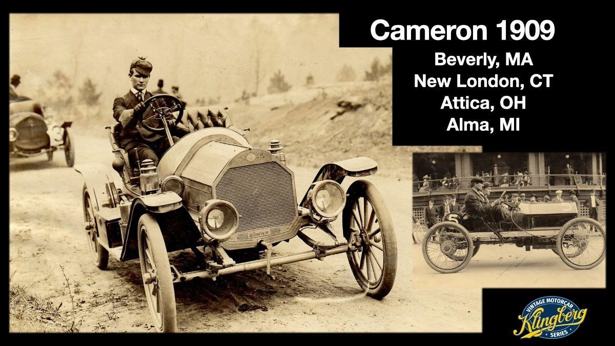 Cameron 1909 (2)