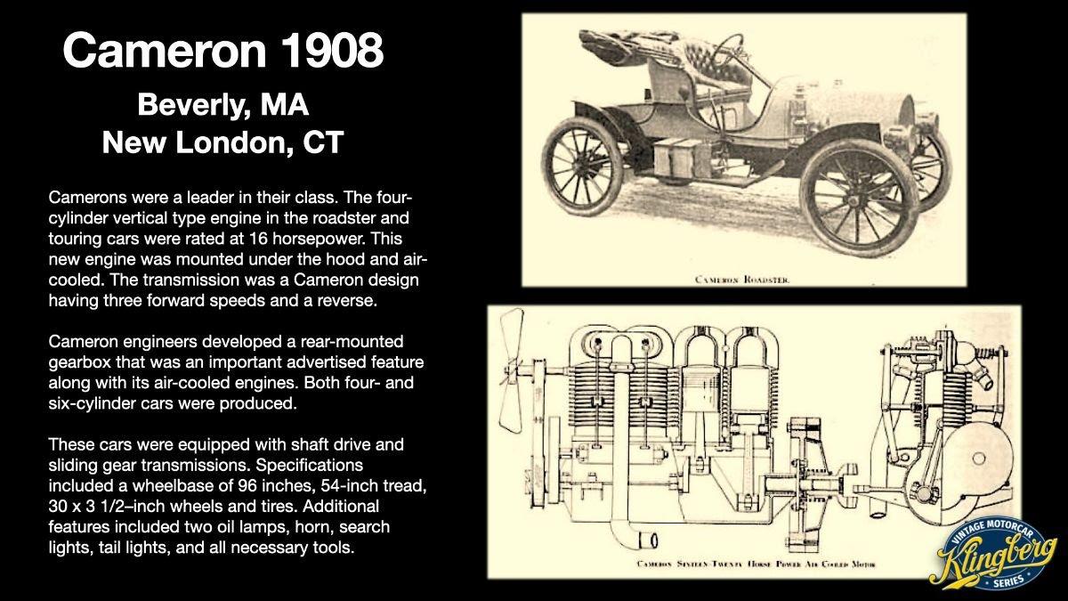Cameron 1908 (2)