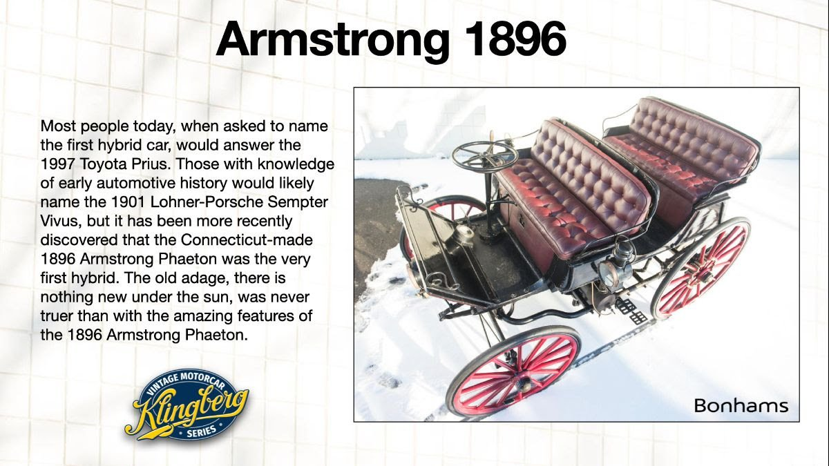 Armstrong 2