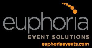 Euphoria Event Solutions