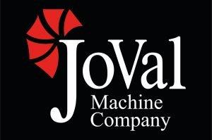 JoVal Machine Company